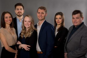 loop real estate team