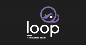 loop real estate