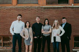 loop real estate team