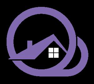 loop real estate