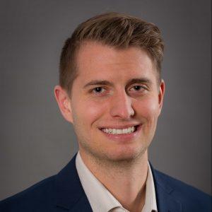 Matt Unrau