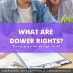dower-rights-social-media-post